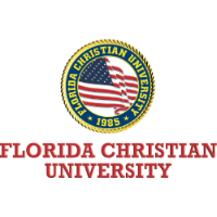 mid florida christian personals Free classified ads for personals and everything else find what you are looking for or create your own ad for free.